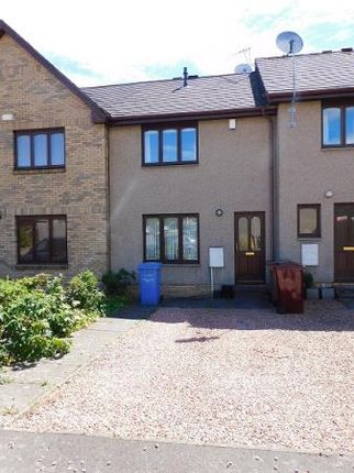 2 bed terraced house to rent in Seafield Close, Dundee DD1