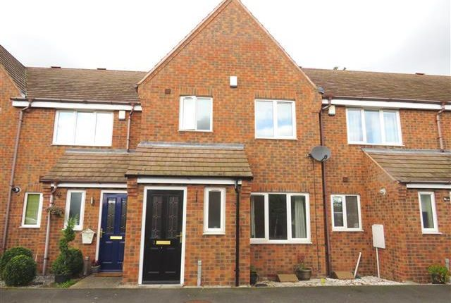 Property to rent in St. Ambrose Place, Kidderminster