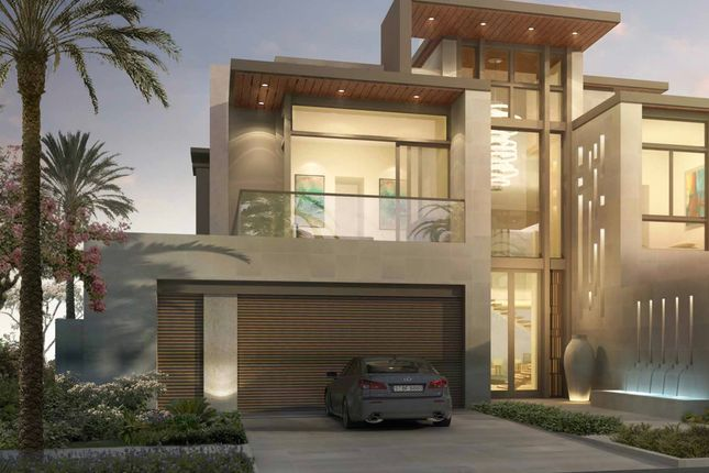 Thumbnail Property for sale in New Villa, The Palm, Frond N, Dubai