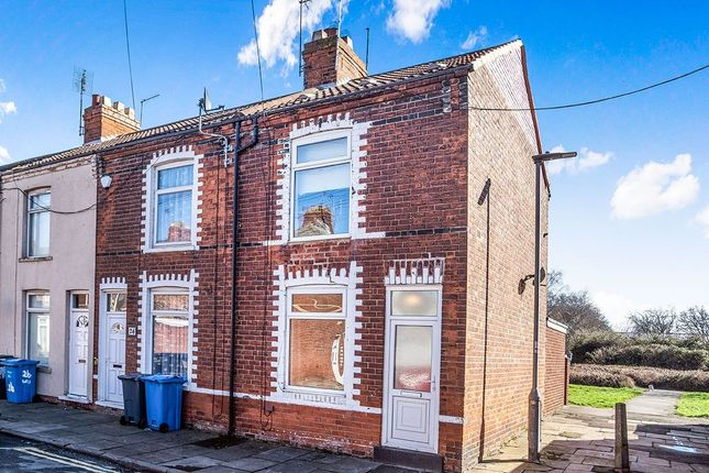 Thumbnail Property for sale in Whitby Street, Hull