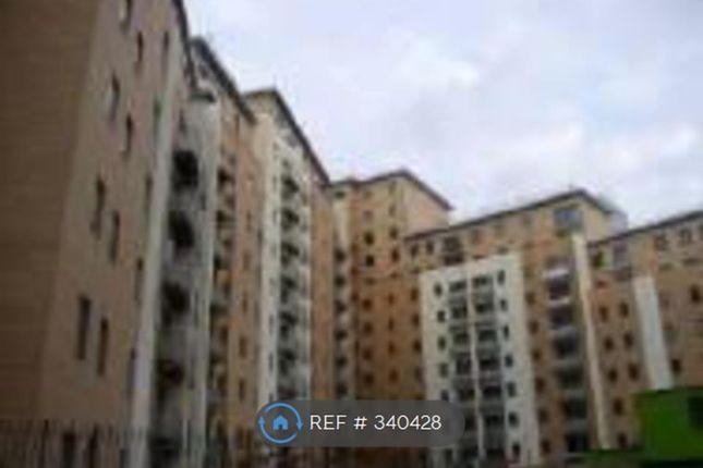 Thumbnail Flat to rent in Elmwood Lane, Leeds