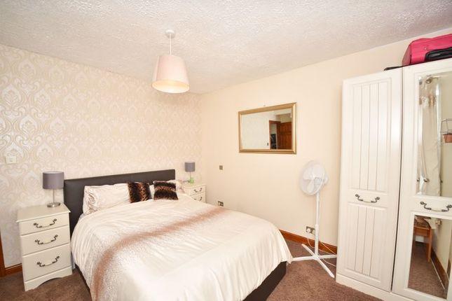 Photo 15 of Milton Street, Oswaldtwistle, Accrington BB5