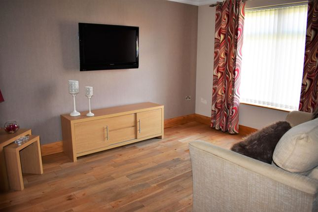 Family Room of Richmond Drive, Tandragee BT62