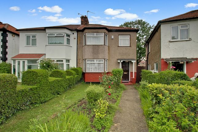 Find 3 Bedroom Houses For Sale In Greenford Zoopla