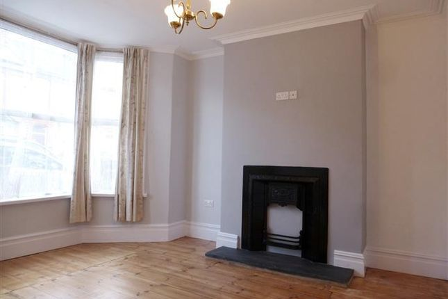 Thumbnail Property to rent in Winchester Street, Taunton