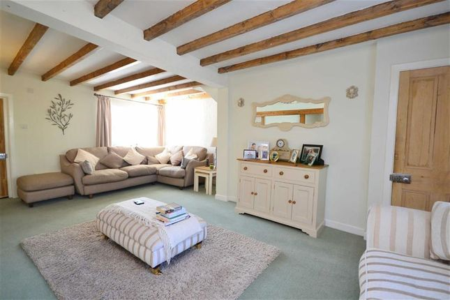 3 bed property for sale in Hallgate, Cottingham, East Riding Of Yorkshire
