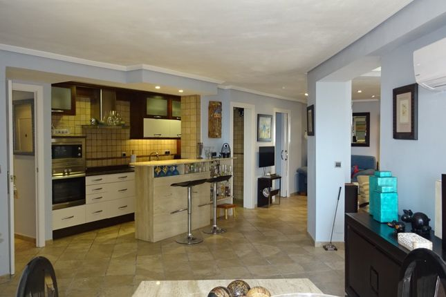 Thumbnail Apartment for sale in Poniente, Benidorm, Spain