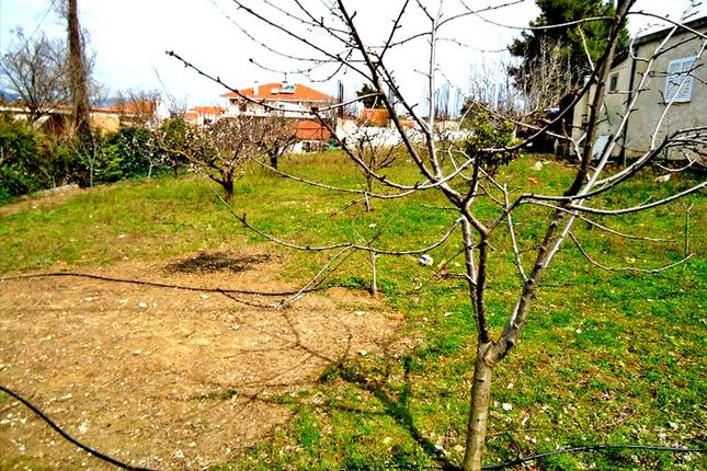 Thumbnail Land for sale in Agios Stefanos, Athens, Gr