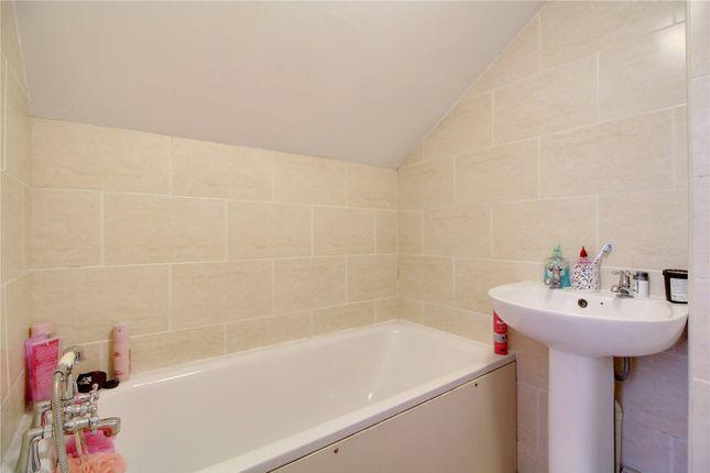Bathroom of Consort House, Brewery Lane, Wymondham, Norfolk NR18