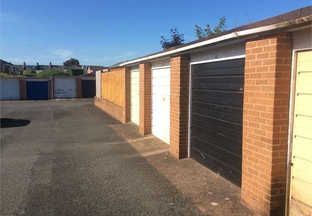 Property to rent in Parkers Cross Lane, Exeter, Pinhoe, Devon.