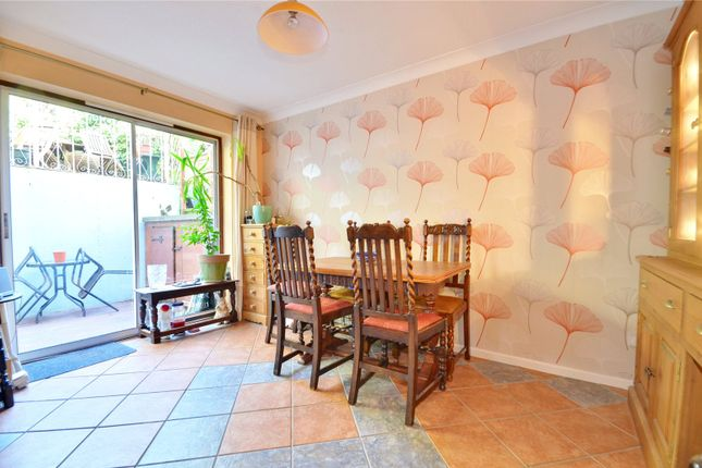 Dining Room of East Grinstead, West Sussex RH19