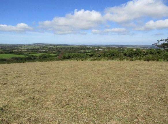 Picture No. 5 of Stithians, Truro, Cornwall TR10