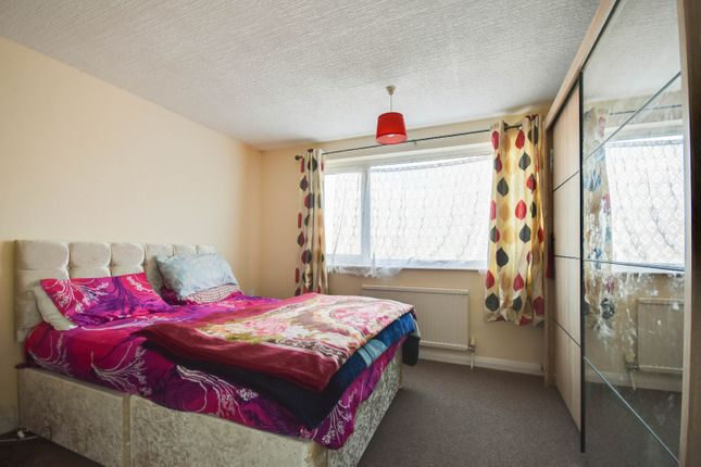 Image 6 of Ash Tree Road, Oadby, Leicester LE2