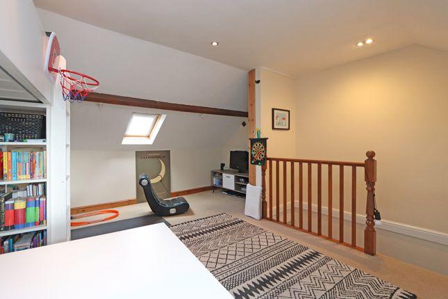 Bedroom 2 of Pen Y Dre, Cullompton EX15