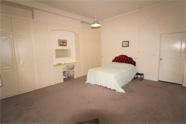 Picture 3 of Chester House, Imperial Road, Exmouth EX8