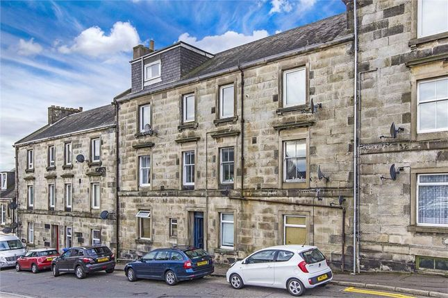 1 bed flat to rent in Reid Street, Dunfermline KY12