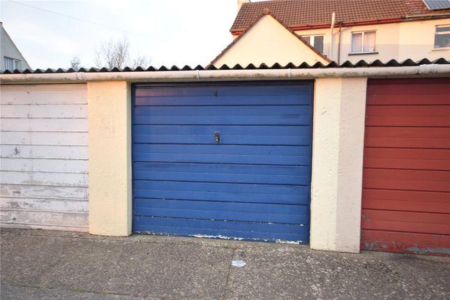Picture No. 01 of Hatchmoor Estate, Torrington EX38
