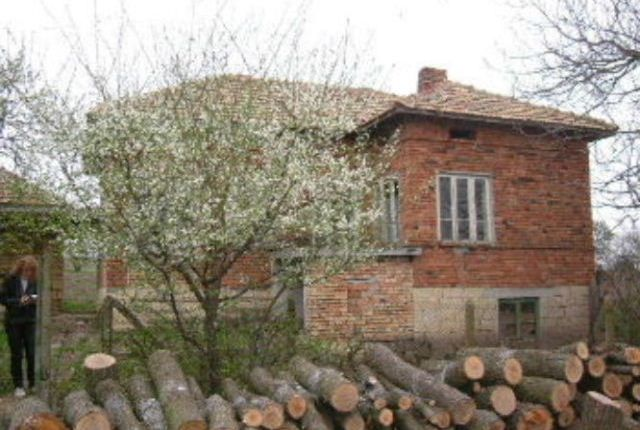 Thumbnail Detached house for sale in Benkovski 1, Benkovski, Bulgaria