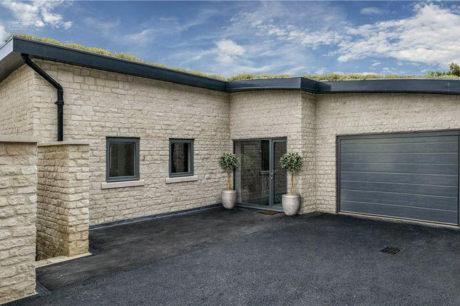 Thumbnail Property for sale in London Road West, Bath, Bath