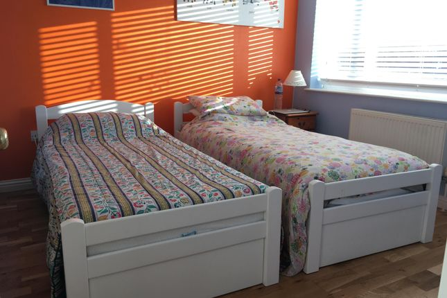 Bedroom 2 of Maple Drive, South Wootton, King's Lynn PE30