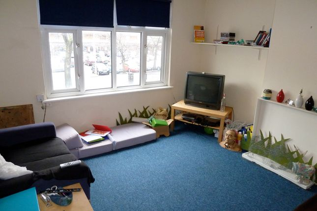 Thumbnail Flat to rent in Fantastic Location - Ecclesall Rd, Sheffield