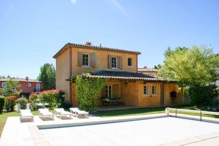 3 bed villa for sale in Fayence, Var, France