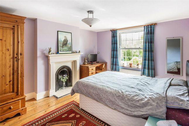 Picture No. 11 of Bayham Road, Bells Yew Green, Tunbridge Wells, East Sussex TN3