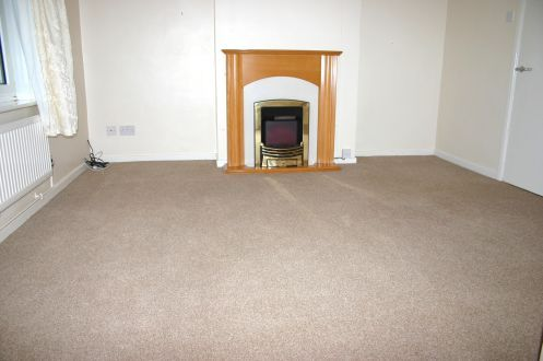 Thumbnail Semi-detached house to rent in Blackbird Road, St. Athan