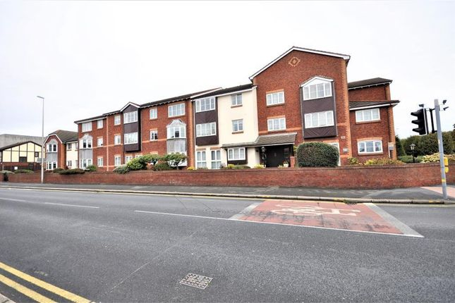 Photo 12 of Grizedale Court, Forest Gate, Blackpool, Lancashire FY3