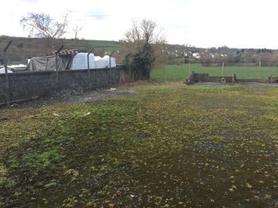 Photo 4 of Site Off, Lloyds Terrace, Adpar, Ceredigion SA38