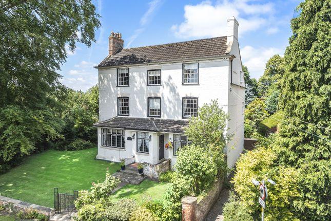 Detached house for sale in Browntoft Lane, Donington
