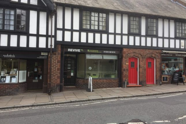 Retail premises for sale in Chester CH4, UK