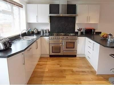 Detached house to rent in Hazeldene Meads, Brighton, East Sussex