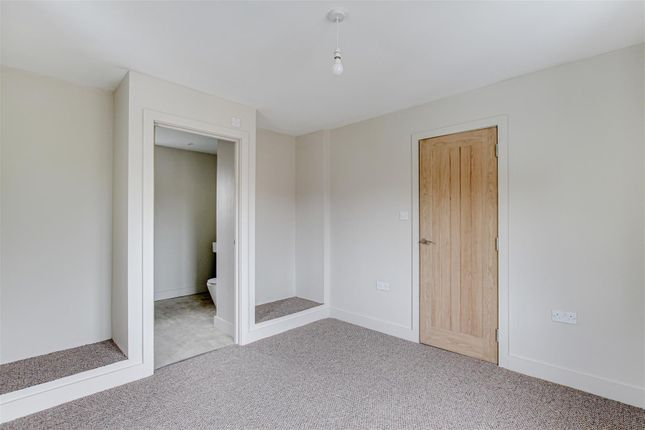 Bedroom of Hamberts Road, South Woodham Ferrers, Chelmsford CM3