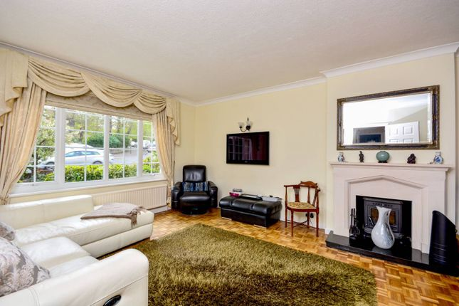 Thumbnail Property for sale in Shortlands Road, Shortlands, Bromley