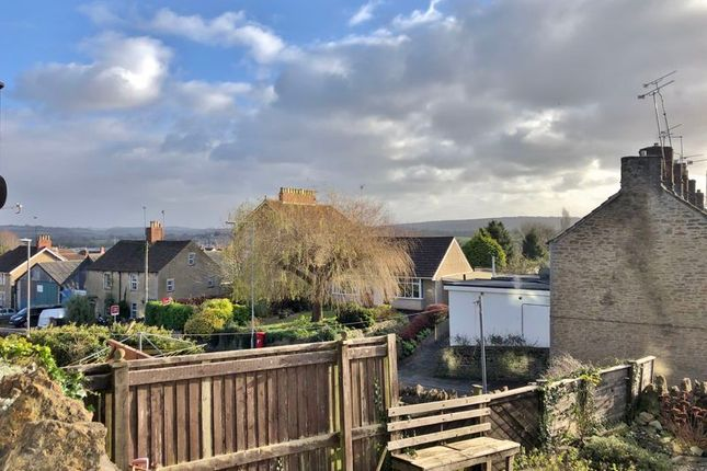 Photo 7 of Knightstone Heights, Frome BA11