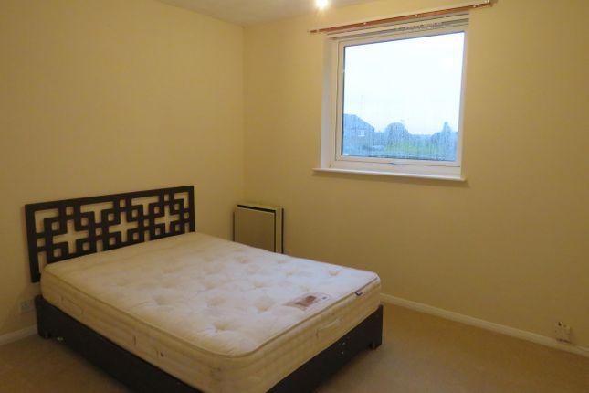 Bedroom 1 of Heatherhayes, Ipswich IP2