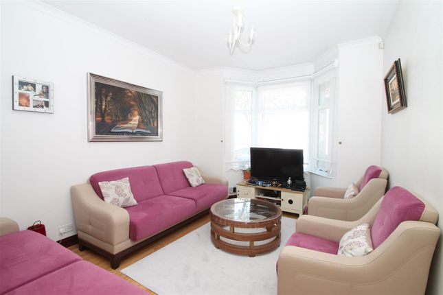 Thumbnail Property for sale in Westminster Road, London