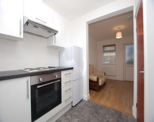 1 bed cottage to rent in Lake Street, Leighton Buzzard LU7