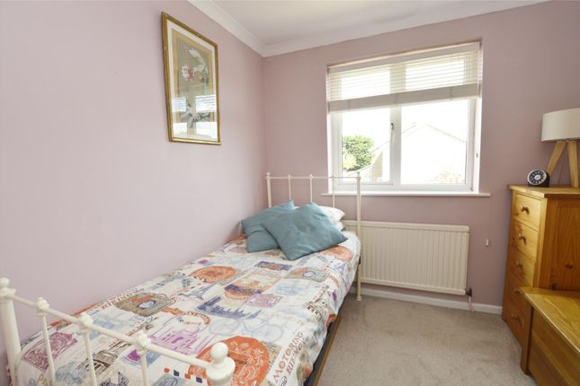Bedroom 3 of Orpwood Way, Abingdon, Oxfordshire OX14