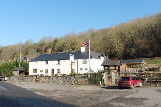 Thumbnail Pub/bar for sale in Bryants Bottom Road, Great Missenden