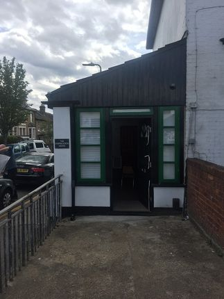 Thumbnail Office for sale in Inspiration Mews, Boston Road, Hanwell