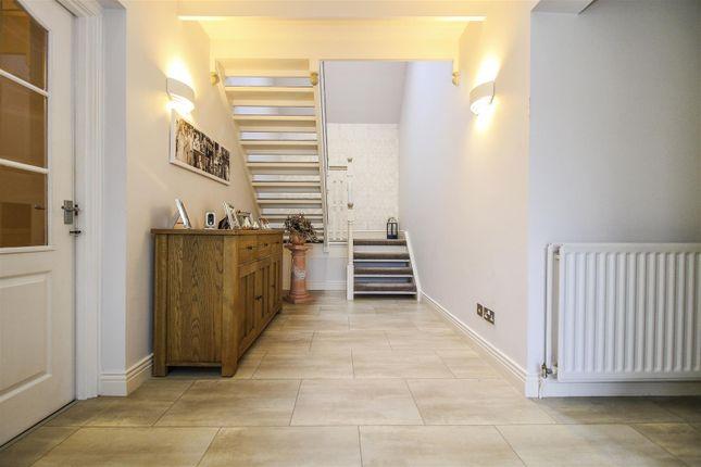 ,Hallway of Old Hartley, Old Hartley, Whitley Bay NE26