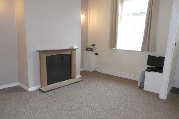 2 bed terraced house to rent in Livesey Branch Road, Blackburn BB2