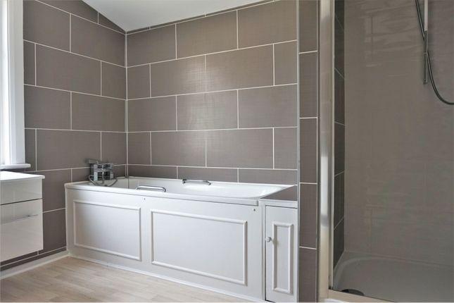 Bathroom of Dunkeld Road, South Norwood SE25