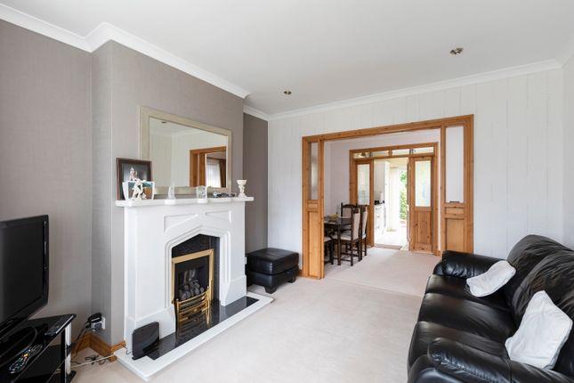 Living Room 2 of Oakdene Road, Orpington BR5