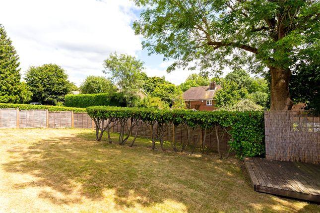 Picture No. 11 of Mapledrakes Close, Ewhurst, Cranleigh, Surrey GU6