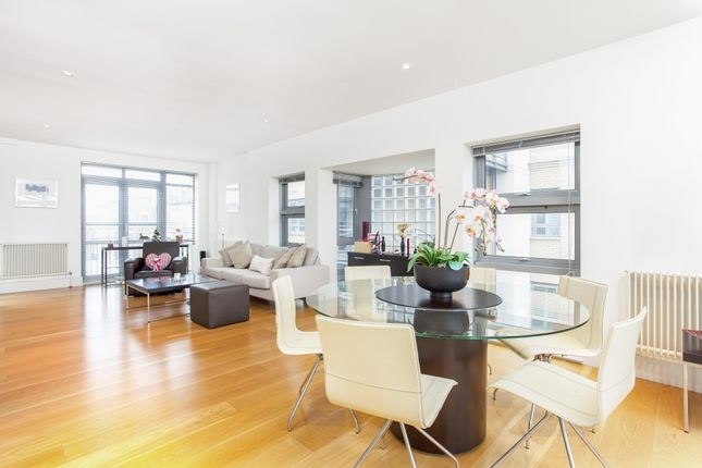 Thumbnail Flat for sale in Pimlico Place, 28 Guildhouse Street, Westminster, London