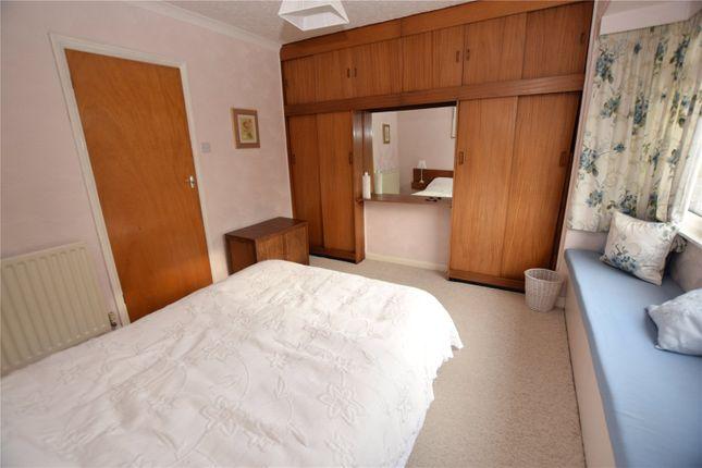 Bedroom 1 Shot 3 of Whitehall Road, New Farnley, Leeds LS12