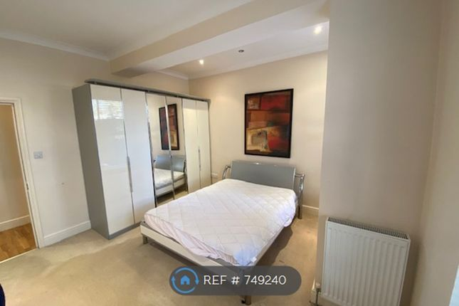Bed 1-1 of Woodfield House, Londonealing W5